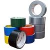 Jual Cloth Tape