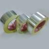 Pabrik Aluminium Tape