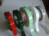 Pabrik Double Foam Tape